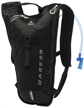 Dare2B Torrent 1.5L Hydro Pack