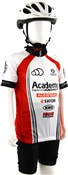 Dawes Academy Junior Race Jersey