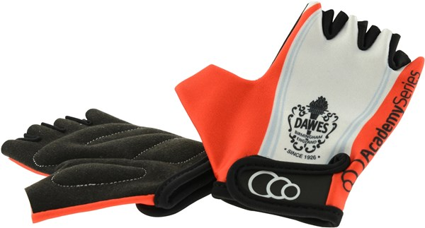 Dawes Academy Junior Mitts