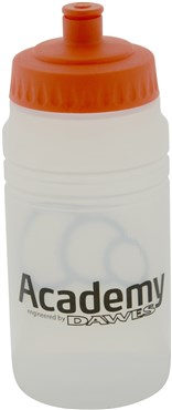Image of Dawes Academy Water Bottle - 500ml