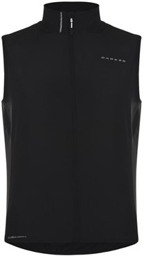 Image of Dare2B Fired Up Cycling Gilet SS16