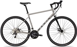 Marin Four Corners 700c  2017 - Road Bike