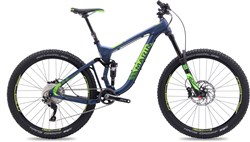 "Product image for Marin Attack Trail 8 27.5"" / 650B Mountain Bike 2017 - Full Suspension MTB"