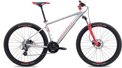 "Marin Bobcat 3 27.5"" / 650B Mountain Bike 2017 - Hardtail MTB"