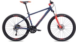"Product image for Marin Bobcat 4 27.5"" / 650B Mountain Bike 2017 - Hardtail MTB"