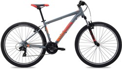 "Marin Bolinas Ridge 1 27.5"" / 650B+  Mountain Bike 2017 - Hardtail MTB"
