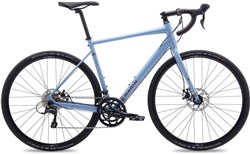 Marin Gestalt 1 700c  2017 - Road Bike