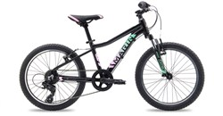 Marin Hidden Canyon Girls 20W 2017 - Kids Bike