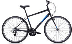 Product image for Marin Larkspur CS2 700c