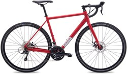 Marin Lombard 700c  2017 - Road Bike