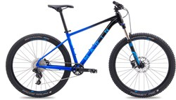 "Product image for Marin Nail Trail 6 27.5"" / 650B  Mountain Bike 2017 - Hardtail MTB"