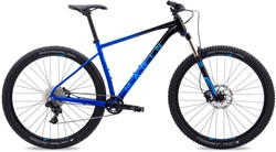 Product image for Marin Nail Trail 6 29er  Mountain Bike 2017 - Hardtail MTB