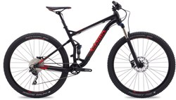 Product image for Marin Rift Zone 5 29er  Mountain Bike 2017 - Full Suspension MTB