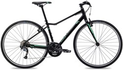 Product image for Marin Terra Linda SC2 700c Womens  2017 - Hybrid Sports Bike