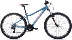 "Product image for Marin Wildcat Trail WFG 1 27.5"" / 650B Womens  Mountain Bike 2017 - Hardtail MTB"