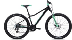 "Marin Wildcat Trail WFG 3 27.5"" / 650B Womens  Mountain Bike 2017 - Hardtail MTB"