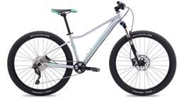 "Product image for Marin Wildcat Trail WFG 5 27.5"" / 650B Womens  Mountain Bike 2017 - Hardtail MTB"