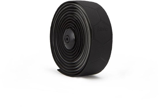 Image of Fabric Hex Bar Tape