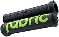 Fabric XL Wide Bar Grips