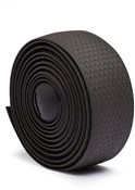 Product image for Fabric Silicone Bar Tape