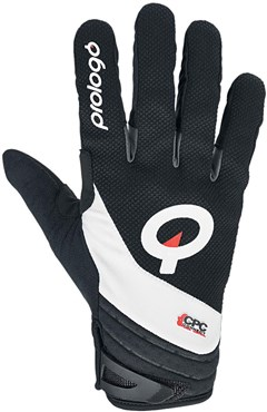 Prologo Enduro CPC Long Finger Gloves