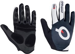 Product image for Prologo CPC Long Finger Gloves