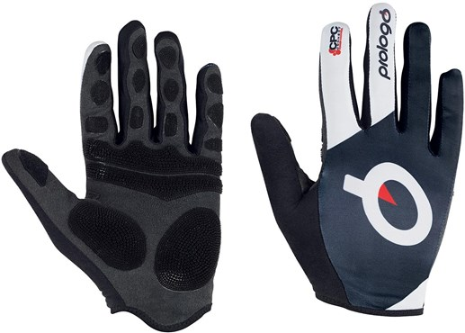 Image of Prologo CPC Long Finger Gloves