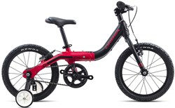 Orbea Grow 1 2017 - Kids Bike