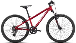 Product image for Orbea MX 24 XC 2017 - Junior Bike