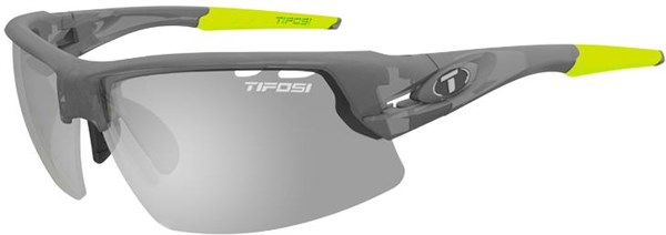 Image of Tifosi Eyewear Crit Fototec Sunglasses
