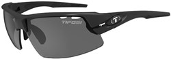 Tifosi Eyewear Crit Interchangeable Sunglasses