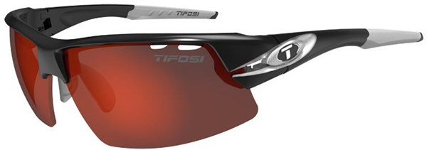 Image of Tifosi Eyewear Crit Race Interchangeable Clarion Sunglasses