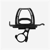 Profile Design B-Tab Handlebar Bottle Cage Mount