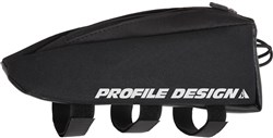 Profile Design Aero E-Pack Top Tube Bag