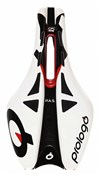Product image for Prologo CPC TGale PAS Tirox Saddle