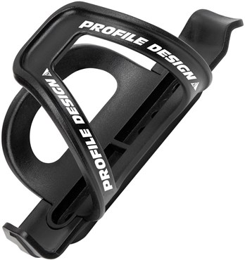 Profile Design Axis Side Bottle Cage