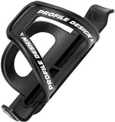 Product image for Profile Design Axis Side Bottle Cage