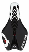 Product image for Prologo CPC TGale Tirox Saddle