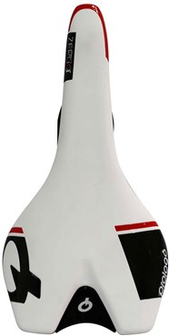 Image of Prologo Zero C3 Nack Saddle