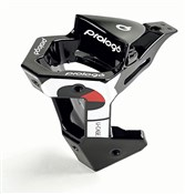 Product image for Prologo U-Cage