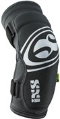 IXS Junior Carve EVO Elbow Pads