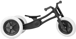 Wishbone 3in1- Recycled Edition (RE) 12W 2016 - Kids Balance Bike