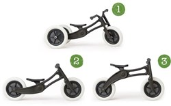 Product image for Wishbone 2in1 - Recycled Edition (RE) 12W 2017 - Kids Balance Bike