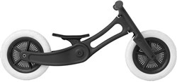Wishbone 2in1 - Recycled Edition (RE) 12W 2017 - Kids Balance Bike