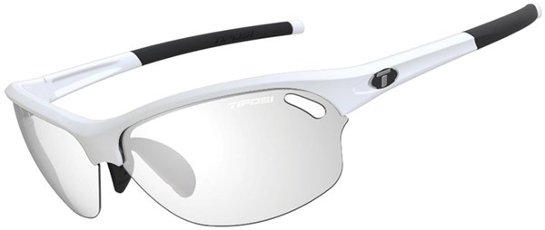 Image of Tifosi Eyewear Wasp Fototec Sunglasses