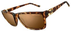 Tifosi Eyewear Hagen XL Polarised Sunglasses