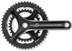 Product image for Campagnolo Potenza P-T 11X Chainset