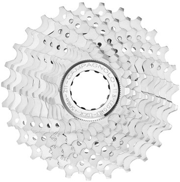 Image of Campagnolo Potenza 11 Speed Cassette