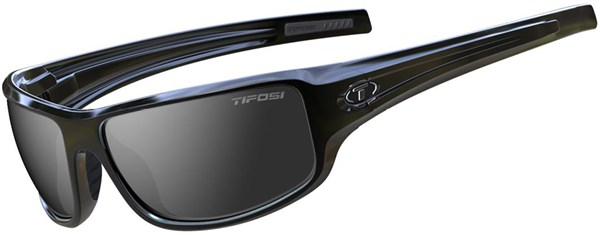 Image of Tifosi Eyewear Bronx Sunglasses
