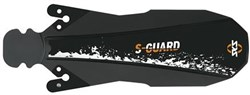 SKS S-Guard Rear Mud Guard